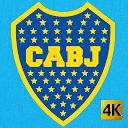 Boca Juniors - Fondos HD APK