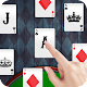 Downtown Solitaire Touch Puzzle (game)