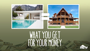 What You Get for Your Money thumbnail