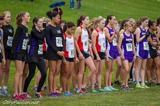 Photo: Varsity Girls 3A Eastern Washington Regional Cross Country Championship  Prints: http://photos.garypaulson.net/p280949539/e4918281e