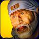 Download Saibaba Bhakti Ringtones For PC Windows and Mac