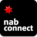 NAB Connect Mobile icon