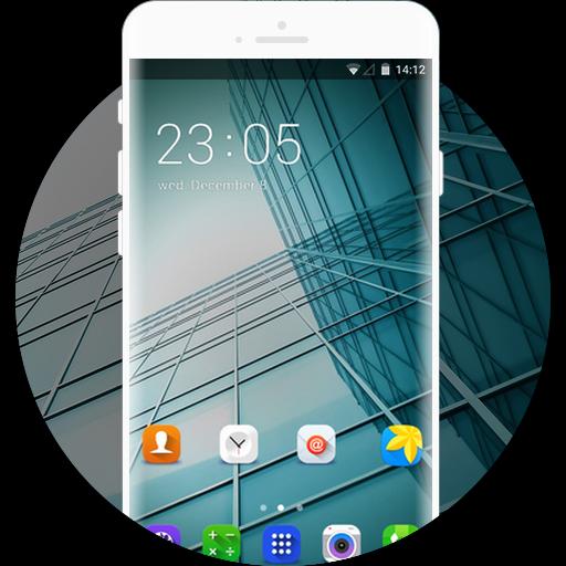 App Insights: Theme for Infinix Zero 5 Pro | Apptopia
