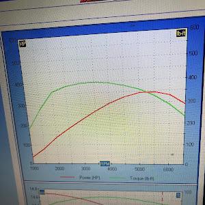 コルベット  C3のカスタム事例画像 ぬこぬこりんさんの2021年01月19日06:28の投稿