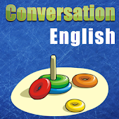 English conversation beginners