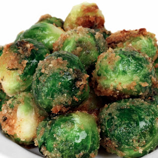 Crock Pot Brussel Sprouts Recipes