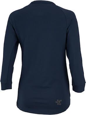 KETL 3/4 Sleeve Jersey - Women's alternate image 0