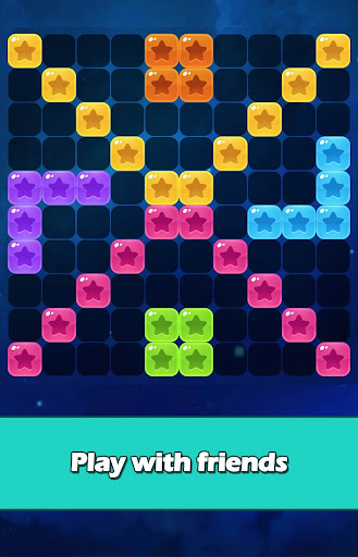 Block Puzzle Game 20.3.28 screenshots 9