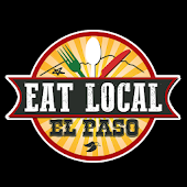 Eat Local El Paso
