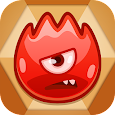 Monster Busters: Hexa Blast apk