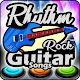 Rhythm Rock Guitar Songs- Turn Beat and Band for PC-Windows 7,8,10 and Mac