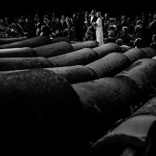Hochzeitsfotograf Gustavo Liceaga (GustavoLiceaga). Foto vom 29.03.2018