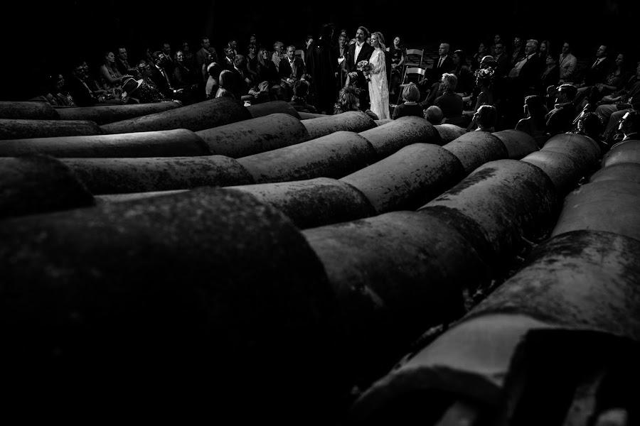 Wedding photographer Gustavo Liceaga (GustavoLiceaga). Photo of 29.03.2018