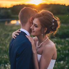 Wedding photographer Aleksey Bulygin (Bylo4nik). Photo of 21.06.2017