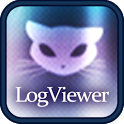 LogViewer (LogCat) icon