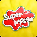 Super Massa Estrela icon