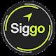 Siggo (Cliente) for PC Windows 10/8/7