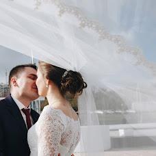 Wedding photographer Gennadiy Bebiava (GenaBebiava). Photo of 30.05.2018