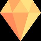 KatchUp icon