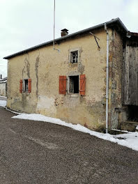 maison à La haye (88)