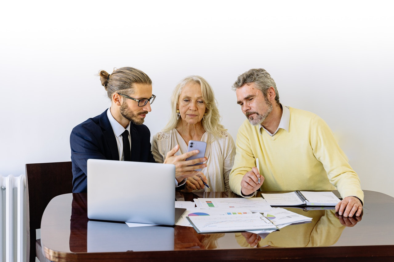 The Important Details You Should Consider When Getting A New Life Insurance Policy 2