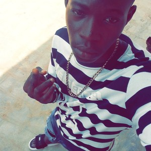Change my story_Naijapals Upload Your Music Free