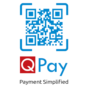 QPay Download