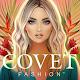Covet Fashion – Dress Up Game