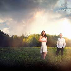 Wedding photographer Aleksandr Rulevoy (RULEVOI). Photo of 01.09.2015