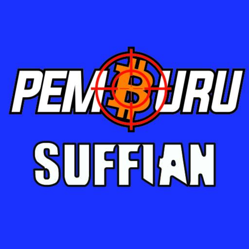 cel mai ușor câștig bitcoin)