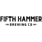 Logo of Fifth Hammer Pineappledactyl