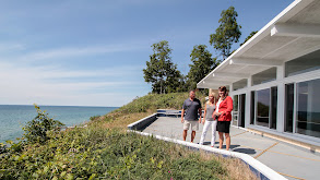 Lake Michigan House Hunt thumbnail