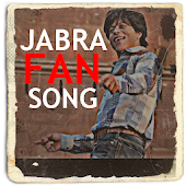 Jabra Fan Songs