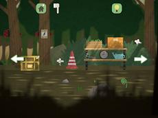 脱出ゲーム -家路-のおすすめ画像5