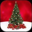 Tarjetas de Navidad - Imagenes de Noche Buena 2017 icon