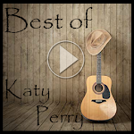 Katy Perry Songs Icon