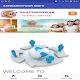 Download SANGMESHWAR NIDHI LIMITED For PC Windows and Mac