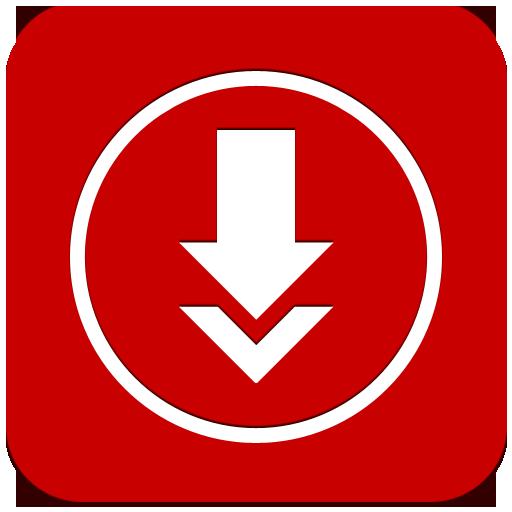 Download video downloader HD