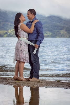 Fotógrafo de bodas Henry Unigarro (HenryUnigarro). Foto del 02.11.2016