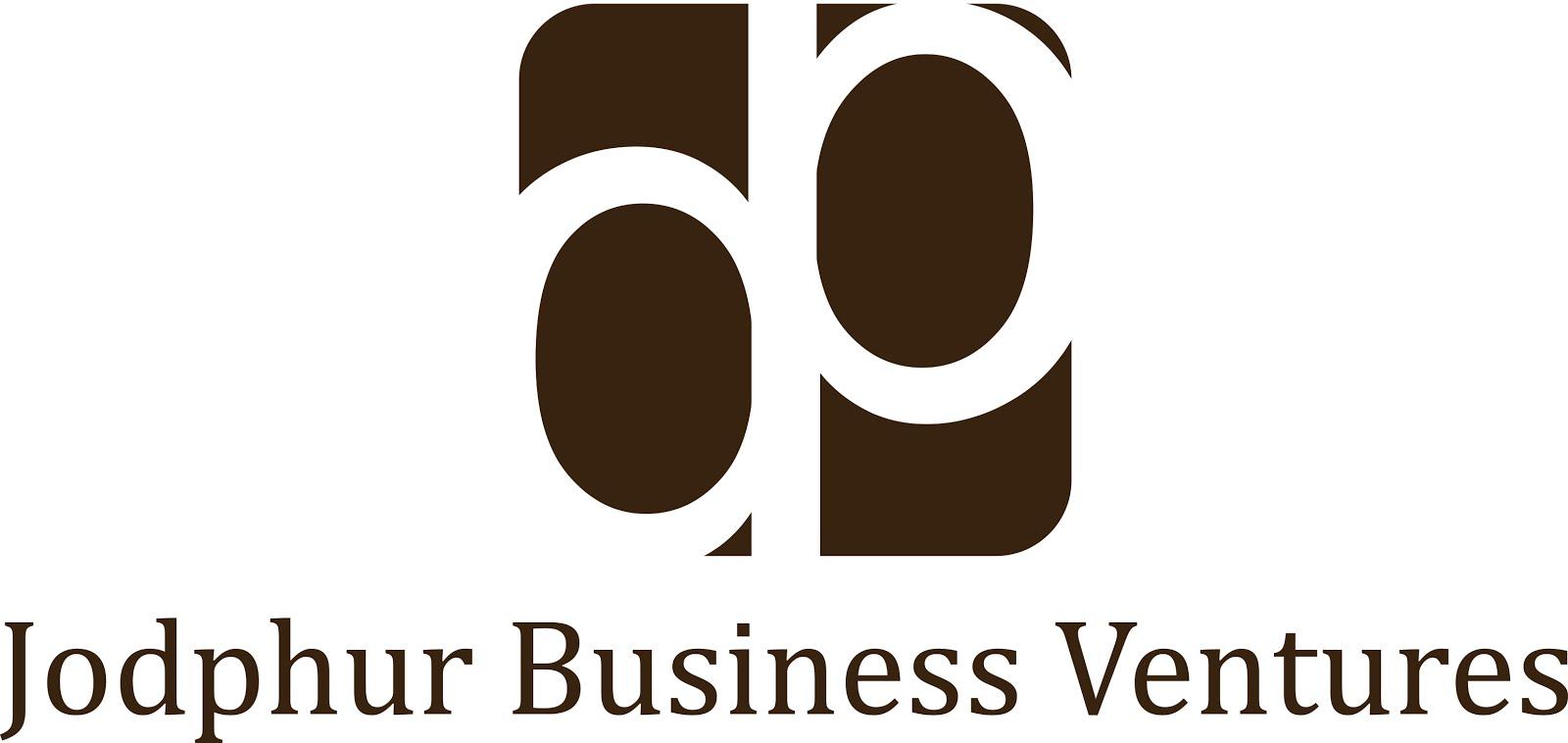 jdp_logo.jpg