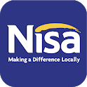 NISA retail events icon
