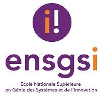 ENSGSI - Lorraine INP