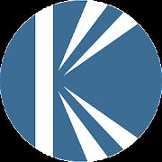 KreditKami - Pinjaman Uang Online