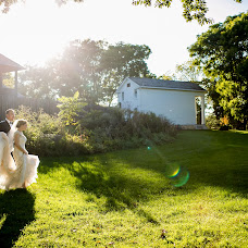 Wedding photographer Milan Lazic (wsphotography). Photo of 16.01.2017