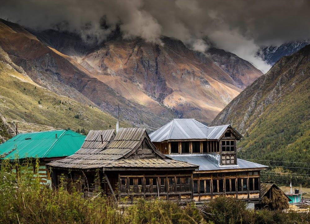 best-places-visit-in-india-in-july-kinnaur_image