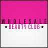 Wholesale Beauty Club icon