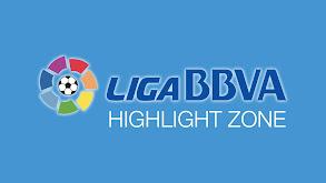 HZ: La Liga thumbnail