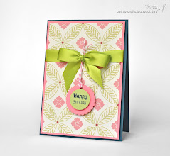 Photo: http://bettys-crafts.blogspot.de/2013/07/happy-birthday-die-elfte.html