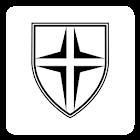 Truth Point Church icon