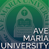 The Pound - Ave Maria U